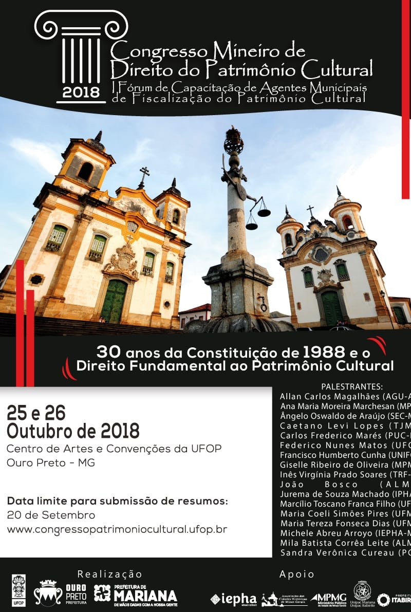 22-06-18 CongressoMineirodeDireito